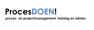 ProcesDOEN logo