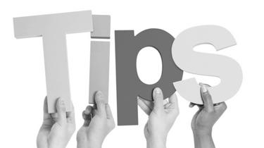 tips-procesdoen - kopie